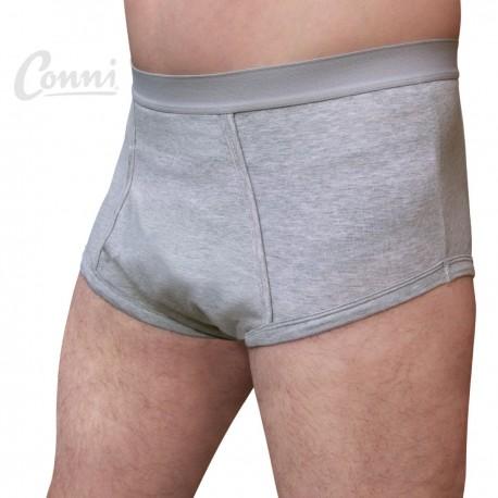 Conni inkontinensundertøj - Oscar