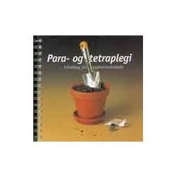 Para- og tetraplegi